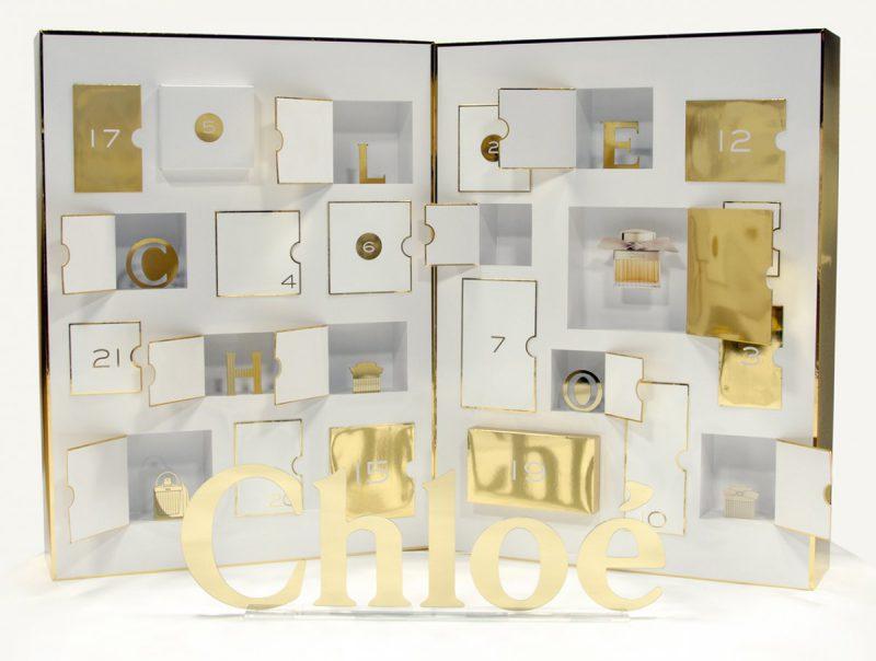 calendario-chloe